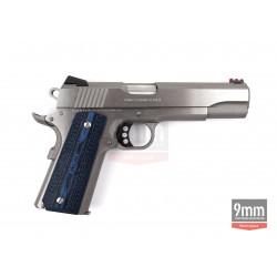 "Пистолет спортивний COLT GOVERNMENT, калибру: .45ACP, ствол:  5"", COMPETITION SERIES STS"
