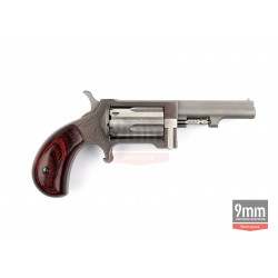 револьвер North America Arms .22LR