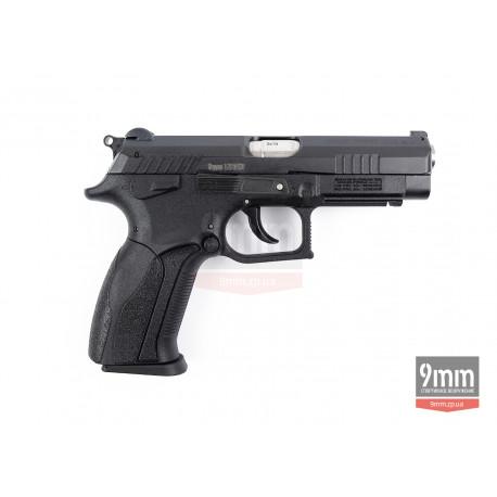 Спортивный пистолет Grand Power K100 Target, 9x19 (Luger)