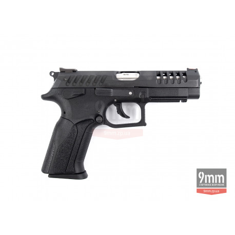 Спортивный пистолет Grand Power X-TRIM, 9х19 (Luger)
