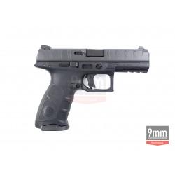 Спортивный пистолет Beretta APX,  9x19mm (Luger)