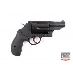Пистолет спортивный Smith&Wesson GOVERNOR, калибр 45 ACP