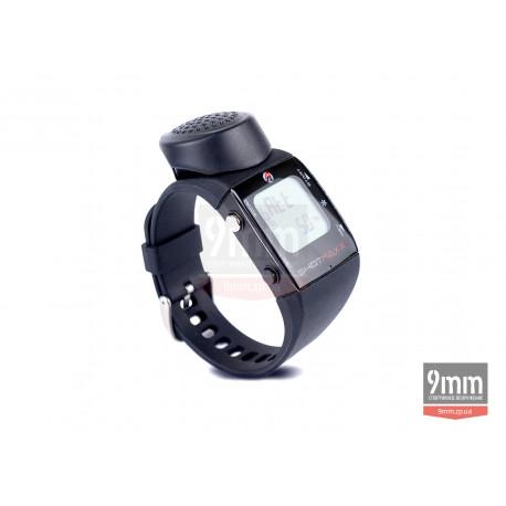 Таймер - часы SHOTMAXX-2