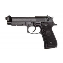 Пистолет Beretta 92FS Type M9A1, 9x19 (Luger)