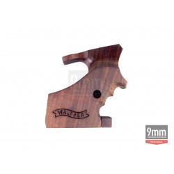 Рукоятка Walther для пневматического пистолета LP500