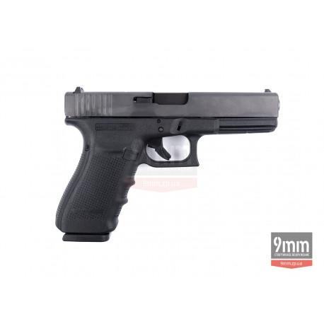 Спортивный пистолет Glock 21, Gen 4, 45 AUTO