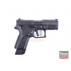 Пистолет травматический TQ1