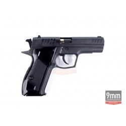 Пистолет травматический ФОРТ 12Р