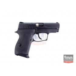 Пистолет травматический ФОРТ 9Р
