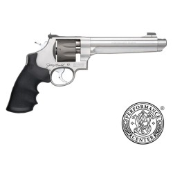 Спортивный пистолет Smith&Wesson 929 PERFORMANCE CENTER, 9х19