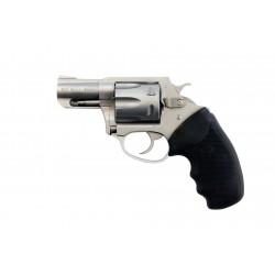 Спортивный пистолет Charter Arms Pitbull 9х19 (Luger)