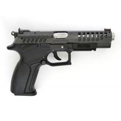 Спортивный пистолет Grand Power X-Calibur, 9х19 (Luger)
