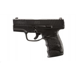 Спортивный пистолет Walther PPS M2,  9x19 (Luger)