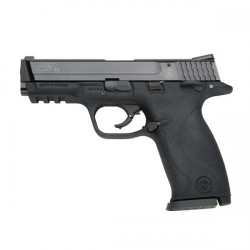 Спортивный пистолет Smith&Wesson M&P, .22LR
