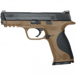 Спортивный пистолет SMITH & WESSON M&P 9mm, 9x19 (Luger)