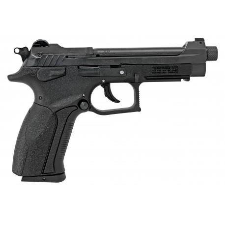 Спортивный пистолет Grand Power K22S, калибр .22LR