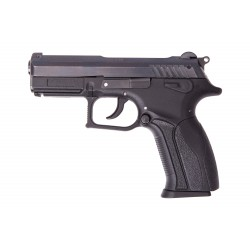 Пистолет травматического действия SAFARI GP-910, калибр 9 Р.А.