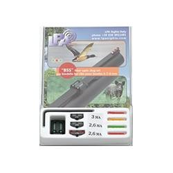 Прицельное устройство LPA для ружья (версия из стали)