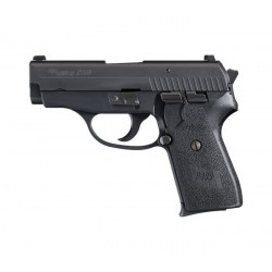 Спортивный пистолет SIG SAUER P239, 9x19 (Luger)