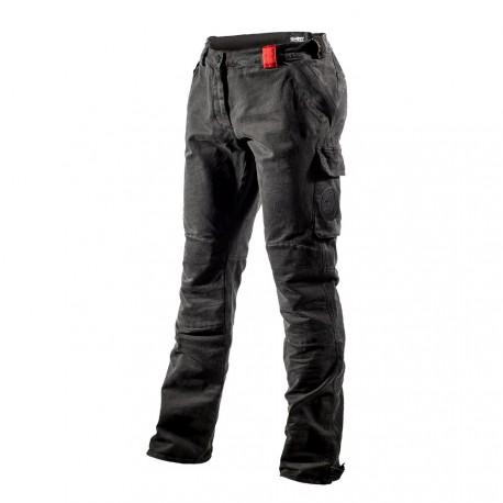 Тактические спортивные штаны GHOST