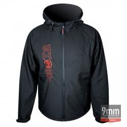 Куртка GHOST