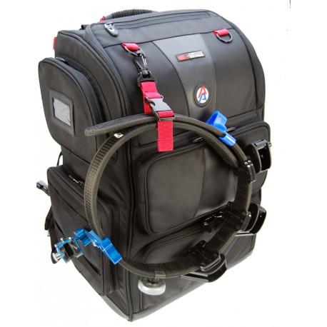 Рюкзак CED/DAA RangePackPro
